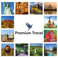 © Premium Travel
