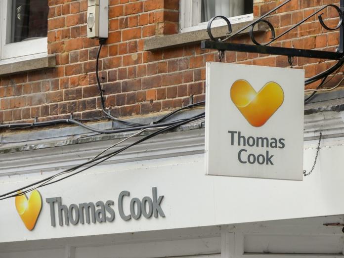 Beaucoup d'anciens clients de Thomas Cook commencent à s'impatienter et ne comprennent pas la gestion de cette faillite par l'APST - DR : DepositPhotos.com, PeterFleming