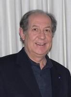 Jean-François Alexandre