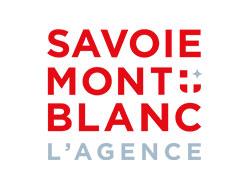 L'Agence Savoie Mont Blanc à l'IFTM stand 1-K42