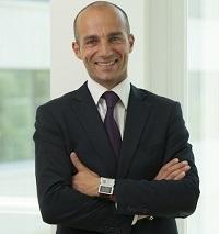 IFTM Top Resa 2013 : un millésime plus qualitatif que lors des précédentes éditions