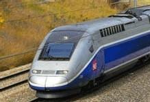 Avec le TGV Est, la Moselle s'offre aux touristes