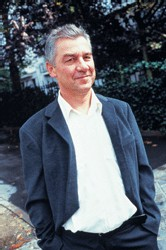 Bruno Marzloff