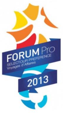Selectour Préférence Affaires : le low cost thème de la 2ème édition du Forum Pro