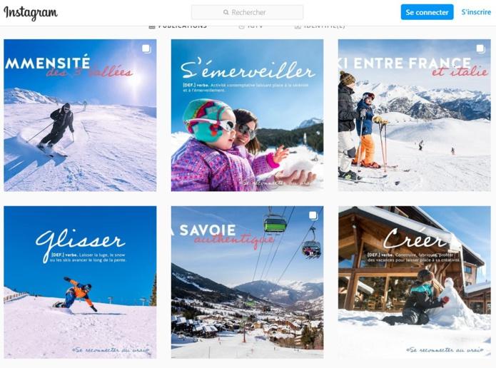 Les Villages Clubs du Soleil lance leur campagne de recrutement pour l'hiver - DR