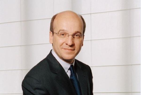 Richard Vainopoulos, président de TourCom, insiste sur le bon usage des technologies online pour le profit du offline - DR