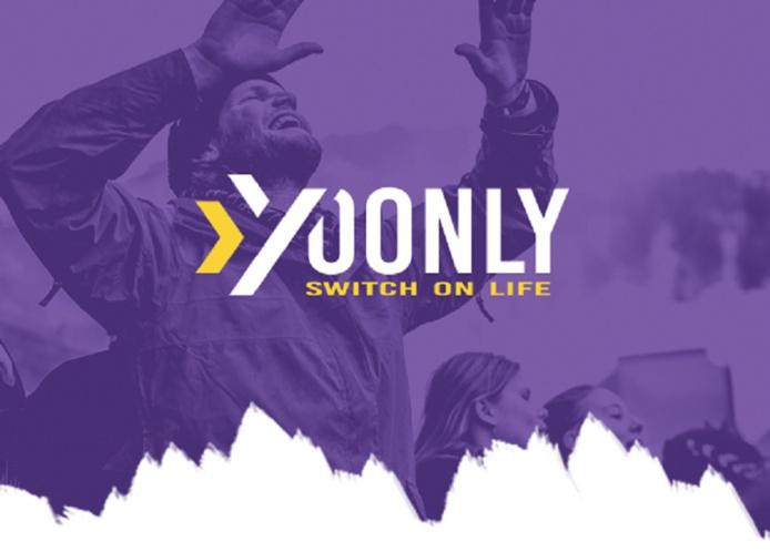 Yoonly est une nouvelle marque destinée aux millennials - DR