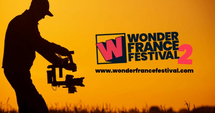 Le Wonder France Festival est un festival de vidéos en ligne dédié à la valorisation du territoire français - DR