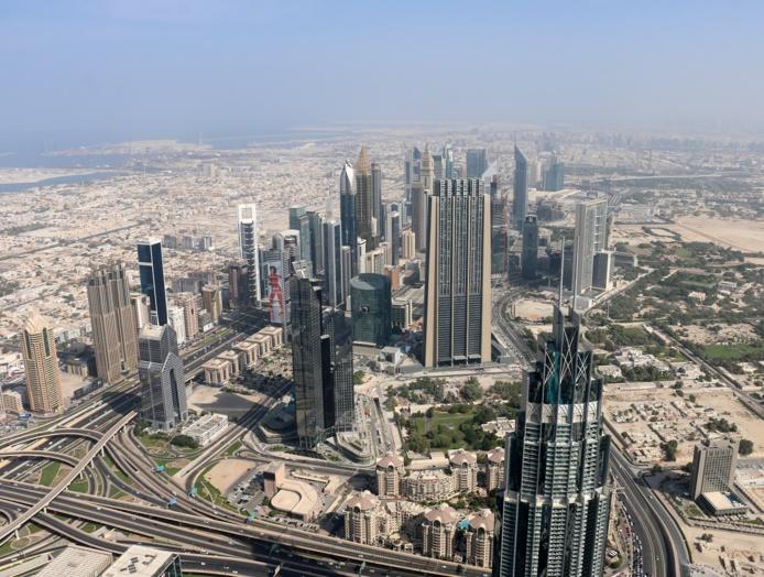 Alors que l'émirat s'apprête accueillir dès le 1er octobre 2021, l'Expo 2020 Dubaï, c'est l'occasion rêvée de découvrir une destination qui ne cesse d'éblouir les visiteurs - DR : J.-F.R.