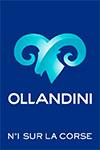 Ollandini donne un avant-goût de vacances 2022