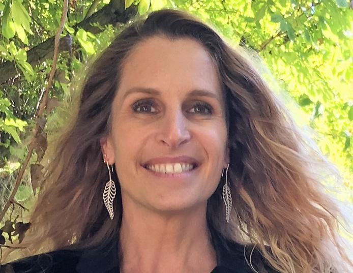 Pascale Estran est la nouvelle commerciale PACA d'AmériGo - DR : AmériGo