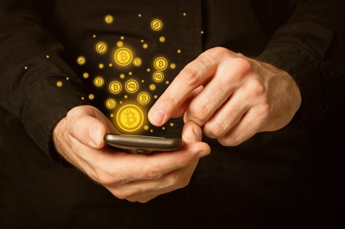 PortAventura World développe un programme pour que ses clients puissent utiliser les crypto-monnaies comme moyen de paiement - DR : DepositPhotos.com, stevanovicigor