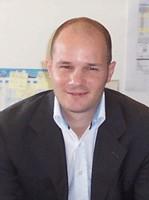 ABcroisière : Thibaud Journot Directeur du centre d'appels