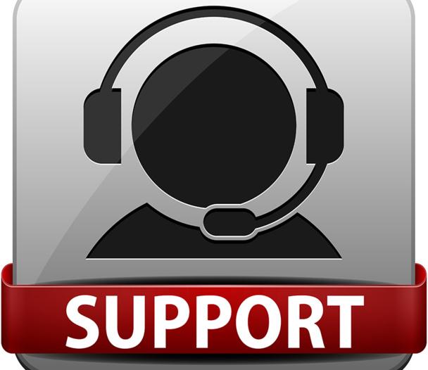 charg u00e9 support client gds   l u2019assistance client u00e8le