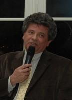 Belgique : pas un adieu mais un ''au-revoir'' pour Jean-Philippe Cuvelier