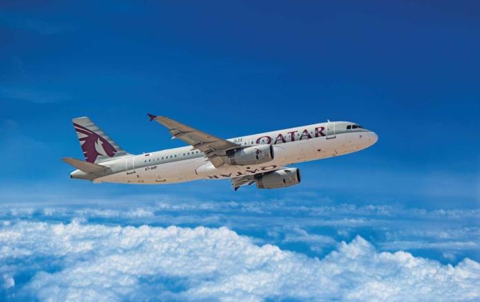 Qatar Airways renforce ses liaisons en Égypte, avec plus de fréquences vers Le Caire, une nouvelle ligne à partir du 3 décembre vers Sharm El-Sheikh, des vols vers Louxor à partir du 23 novembre - DR : Qatar Airways