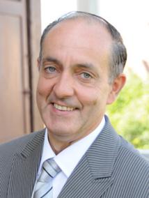Guy Raffour - DR
