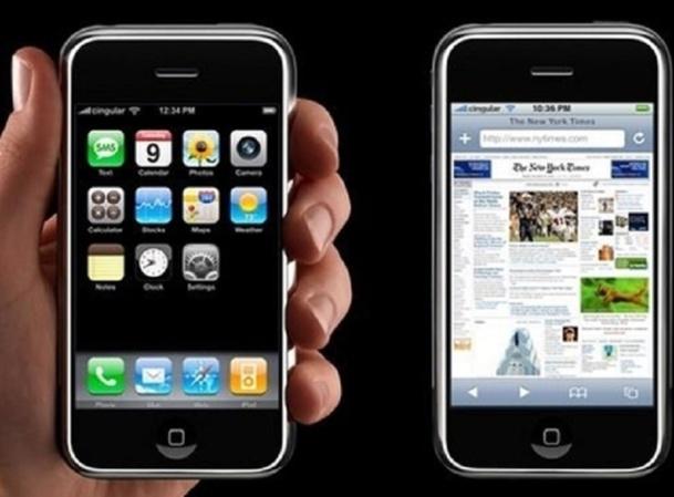 Les agents de voyages peuvent, et doivent, utiliser les smartphones et les tablettes tactiles pour développer leur activité et fidéliser leur clientèle - Photo DR