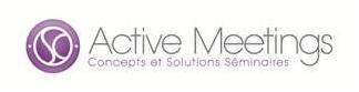A DECOUVRIR : 3 offres spéciales «Séminaires Bien-être» de la marque Active Meetings.