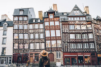 Rennes©Max Coquard - Best Jobers