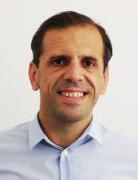 Jorge Apesteguia - DR