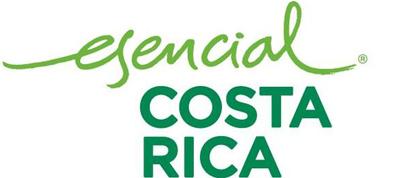 Le Costa Rica lance sa nouvelle marque