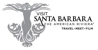 L'office de tourisme de Santa Barbara change de nom et de logo