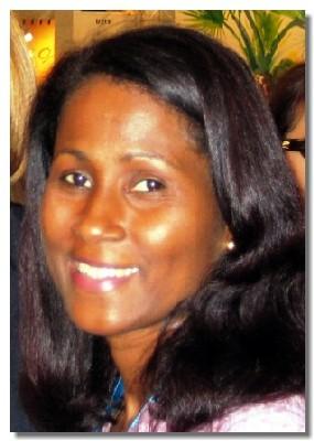 Bernardette Willemin : « Les Seychelles ne sont pas un produit inaccessible ! »