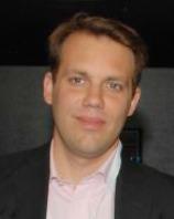 Olivier Bougan est le nouveau Directeur des relations extérieures, du développement durable et de la communication externe chez Hop! - Photo DR