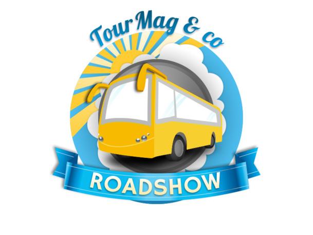 TourMaG&Co Roadshow fait gagner des séjours aux agents de voyages !