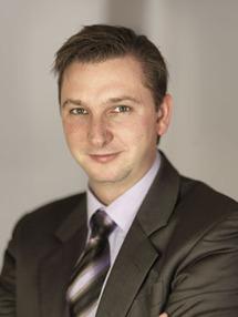 Sébastien Cron - DR