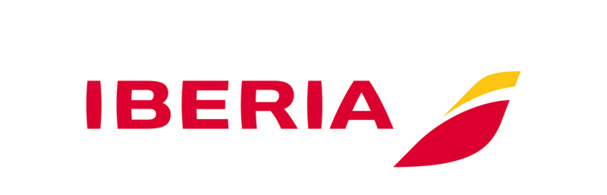 Iberia change de logo