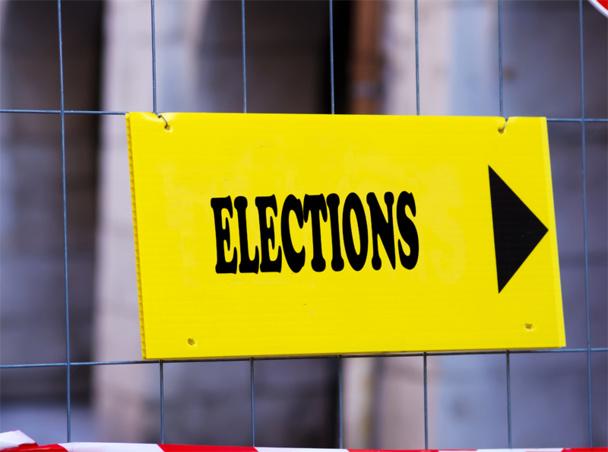 Est-ce à dire que le Président du Snav actuel se verrait bien reconduit pour un troisième mandat (pour l'instant pas vraiment inscrit dans les statuts, mais ça se change vite fait, bien fait) ? J'avoue que ça ne manquerait pas de piquant…© ursule - Fotolia.com