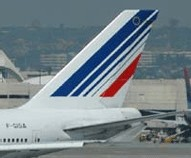 Snav-Air France : les taxes de la discorde