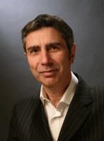 bmi : M. Turini directeur commercial en Russie et Arabie Saoudite