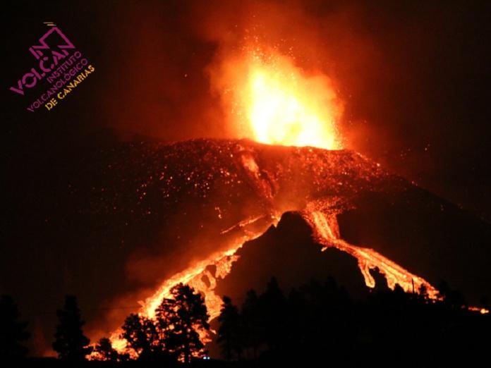 Eruption aux Canaries : quel impact sur le tourisme dans l'archipel ?