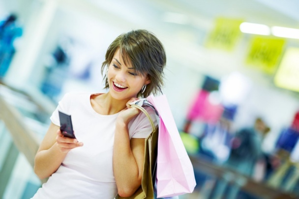Les habitudes des consommateurs évoluent vers des réservations faites à la dernière minute, voire même pendant un voyage. /photo dr