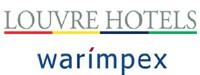 Louvre Hôtels/Warimpex : chaîne hôtelière économique en Europe Centrale