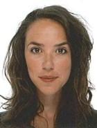 Mathilde Khlat rejoint la Rédaction d'i-tourisme/TourMaG.com