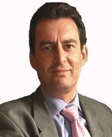 FastBooking : A. Fantapié Directeur du Développement Amérique du Nord