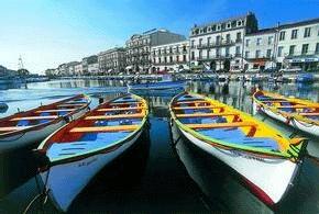 Sète : l'office de Tourisme obtient une 4ème étoile