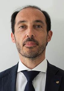 Relais & Châteaux : Hervé Caillau nommé Responsable Commercial France et Europe du Sud