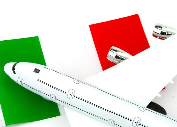Air France refuse pour l'instant de commenter cette décision. Mais son désengagement hypothéquerait certainement l'avenir de la compagnie.  © VRD - Fotolia.com