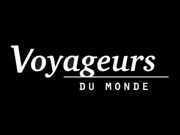 Voyageurs du Monde raisonnablement optimiste pour 2014