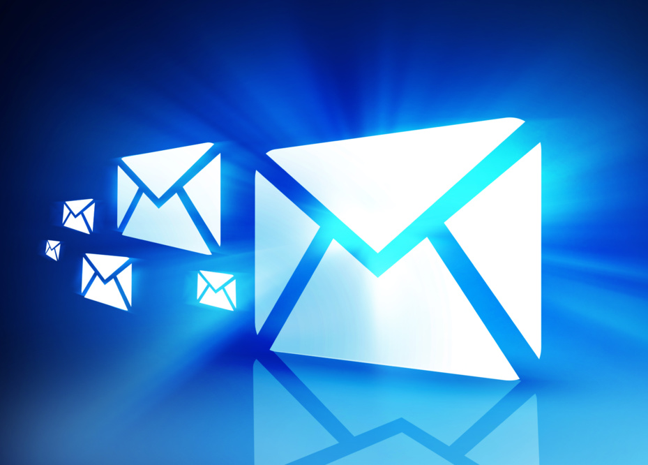 Email marketing : Mieux cibler ses envois d'e-mailing