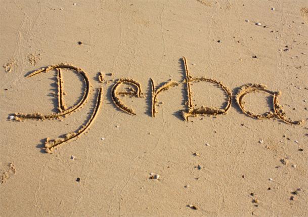 Pour 2013 le marché allemand pourrait passer devant le marché français à Djerba - © creativio_pic - Fotolia.com