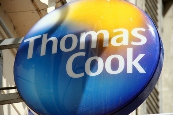 Thomas Cook France entend augmenter le taux de redevance de 1.15% - DR