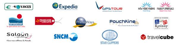 TourMaG and Co Roadshow : 100 agents de voyages au rendez-vous !