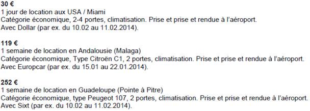 FTI Voyages : driveFTI désormais disponible en France