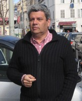 Philippe Beissier